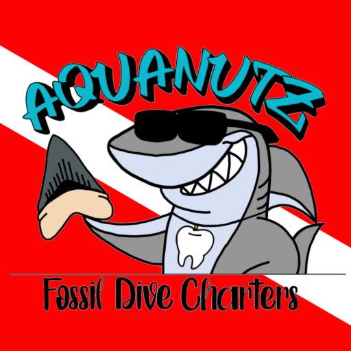 Aquanutz Fossil Dive Charters